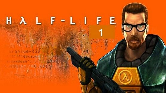 Half Life 1 Free Download Pc Game in 2019 | PC Games | Half