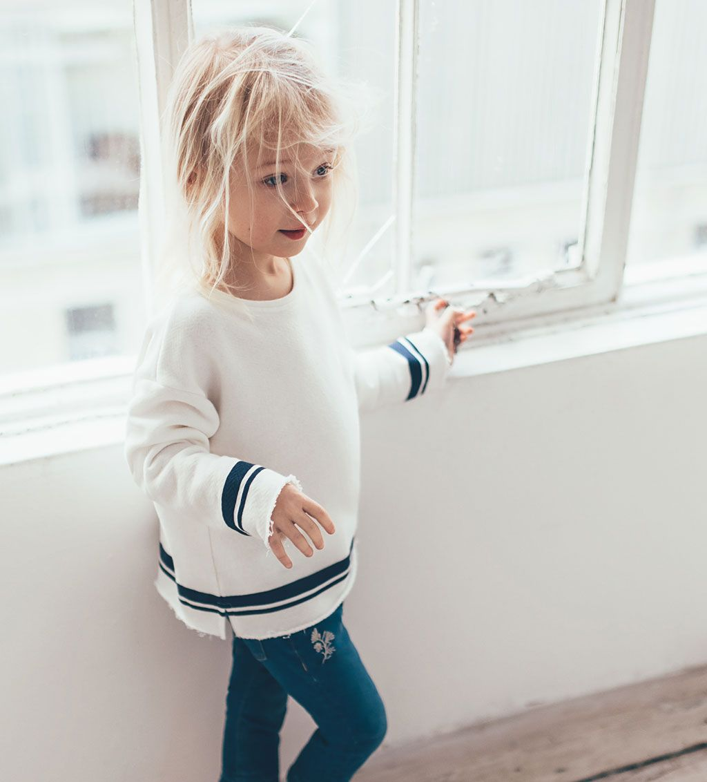 artisan capsule-baby girl | 3 months-3 years-kids | zara united