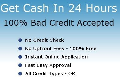Payday loans for low income earners image 5