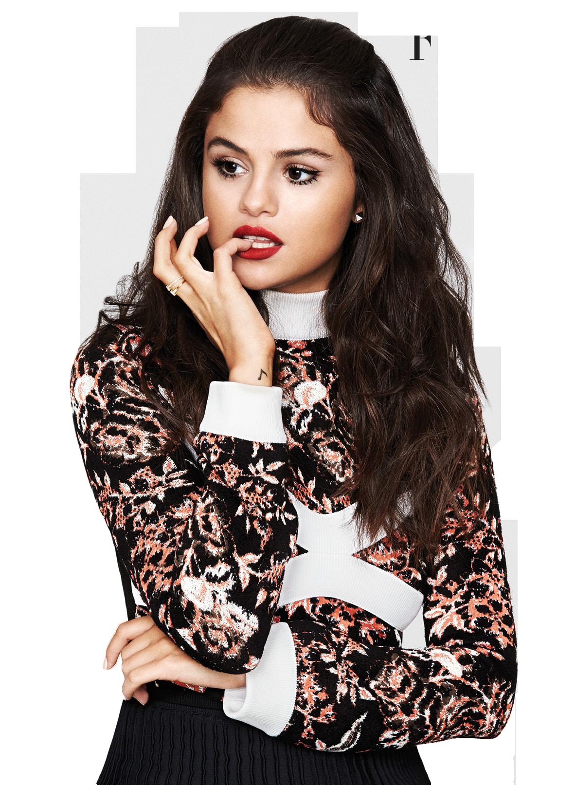Selena Gomez Thinking Png Image Selena Gomez Selena Gomez Style Selena Gomez Cover