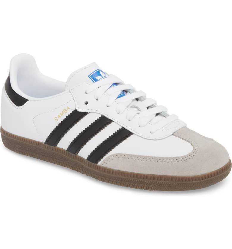Adidas samba sneakers, Adidas samba