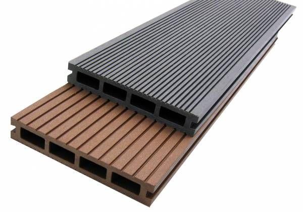 Wpc Door Wpc Outdoor Floor Wpc Indoor Floor Wpc Indoor Wall Plates We Are A Leading And Professional Plastic Wood Decking Waterproof Flooring Deck Flooring