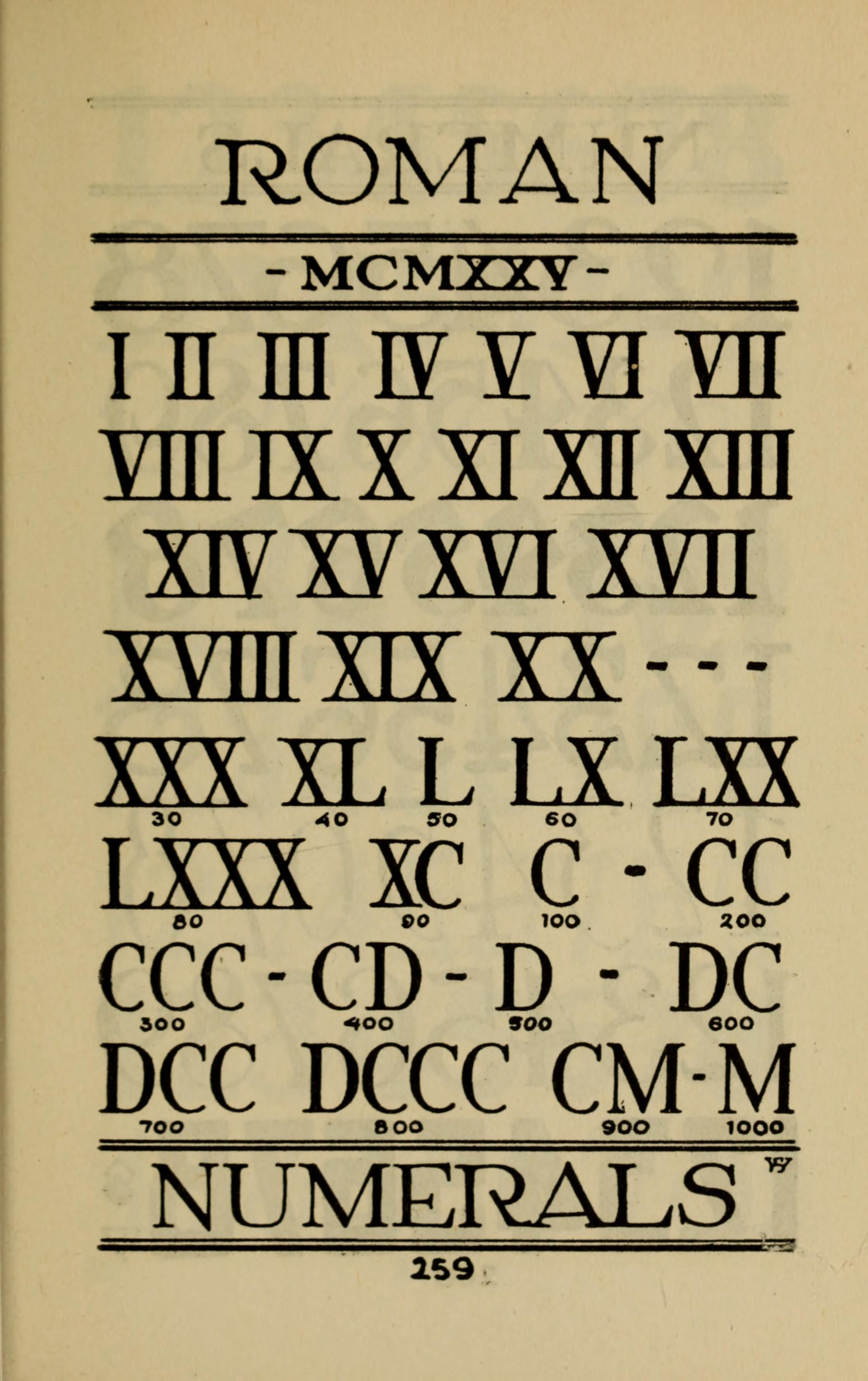 Studio handbook lettering over 250 pages, l