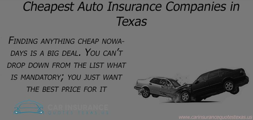 Get Your Free Auto Insurance Quotes At Geico And Shop Easily For
