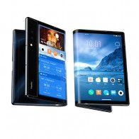Royole FlexPai Foldable Cell Phone - Cheap Foldable ...