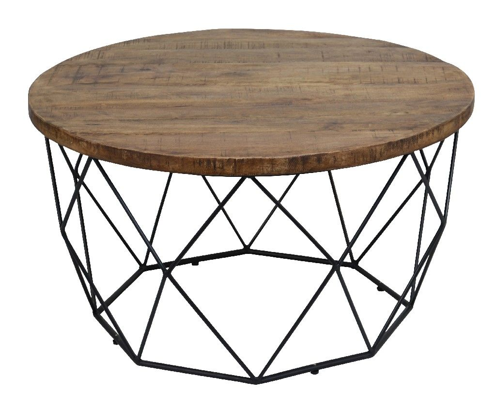 Fourhands Mercury Round Coffee Table Fh Vbna Ct415 France Son Woodworking Coffee Table Round Coffee Table Coffee Table [ 2048 x 2048 Pixel ]