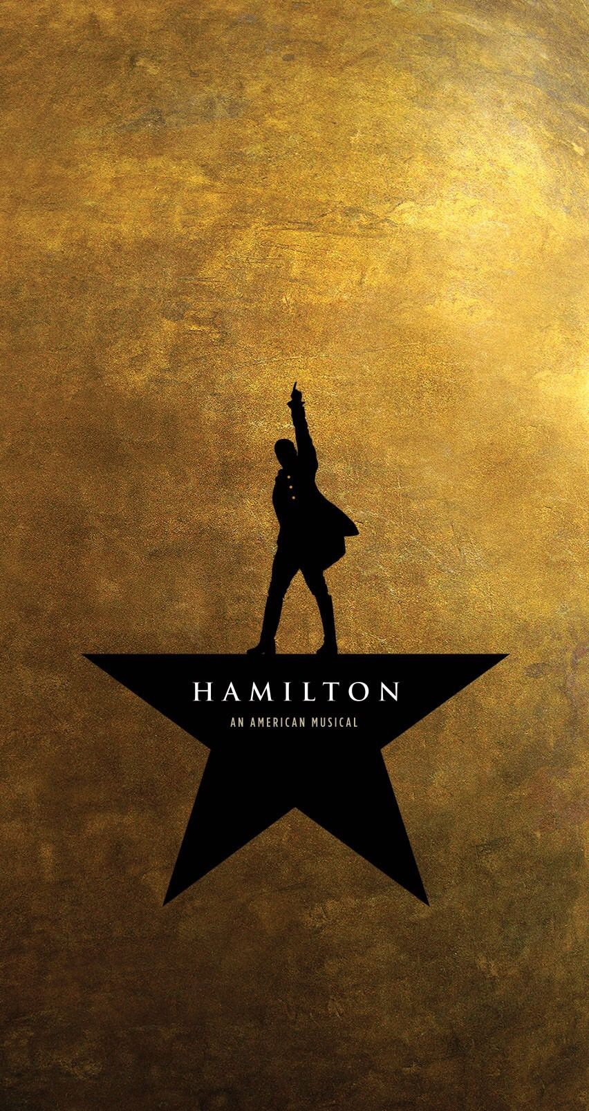For Iphone Wallpaper Hamilton Broadway Hamilton Hamilton Musical