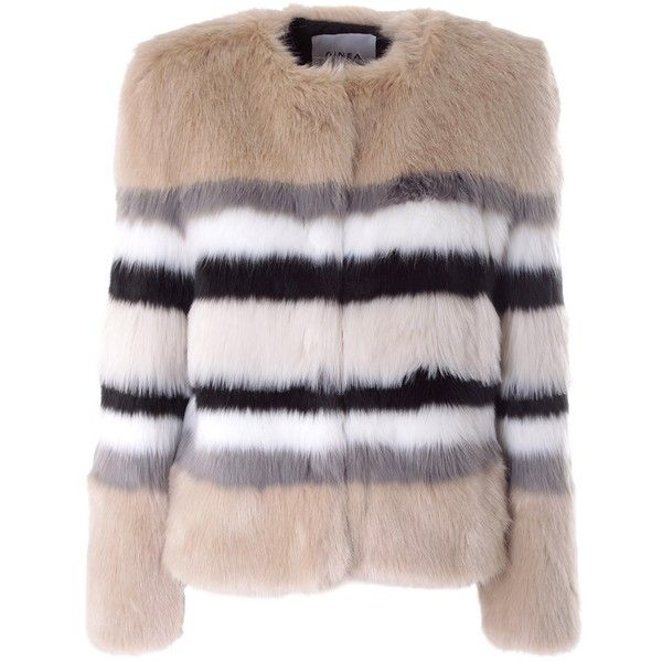 Clearance Recommend COATS & JACKETS - Faux furs Ainea Big Discount Online Finishline Online 4lSviRSi