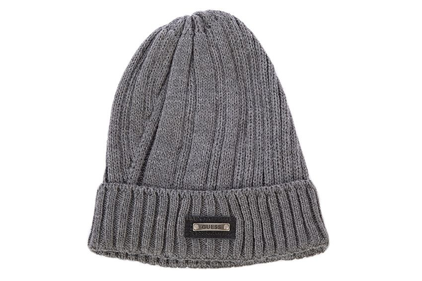 Frmoda.com - Guess Men s beanie hat new  3b7b26c81fc