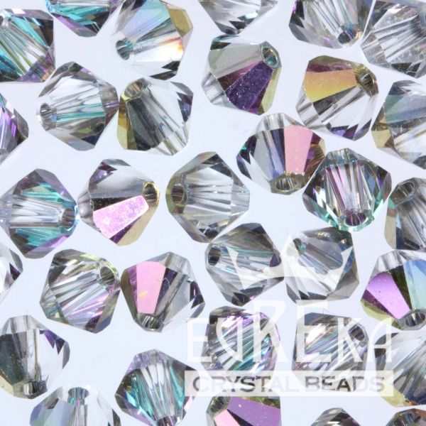 a73780ddf29f1 Eureka Crystal Beads - CRYSTAL LIGHT VITRAIL Custom Coating ...