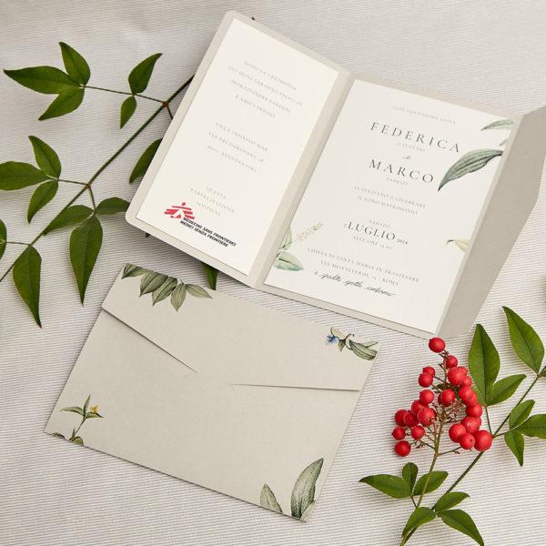 Pin Di Serena Zanetta Su Weddingideas Anniversario Di Matrimonio Bomboniere Ricevimenti