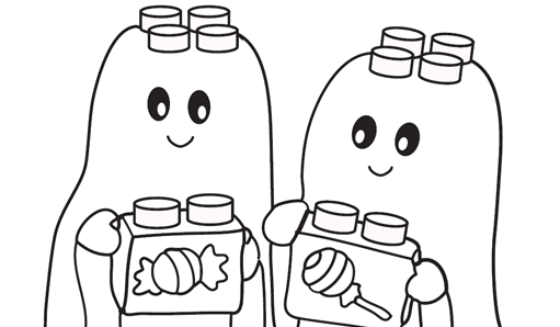 Coloring pages | Halloween coloring, Coloring pages ...
