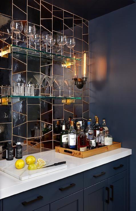 Mirror Design Wall Cabinets