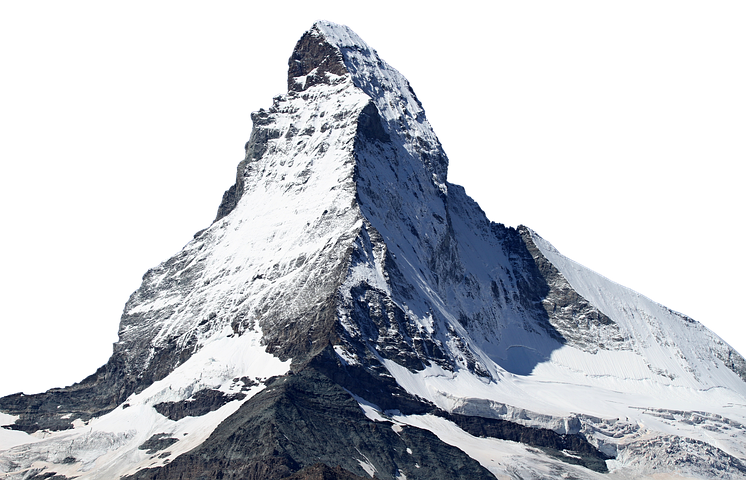 20 Free Mountain Nature Photos Pixabay Cool Pictures Of Nature Digital Collage Art Nature Photos
