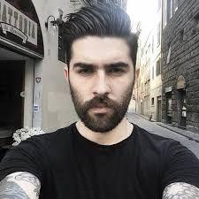 How To Increase Beard Growth Photo 1