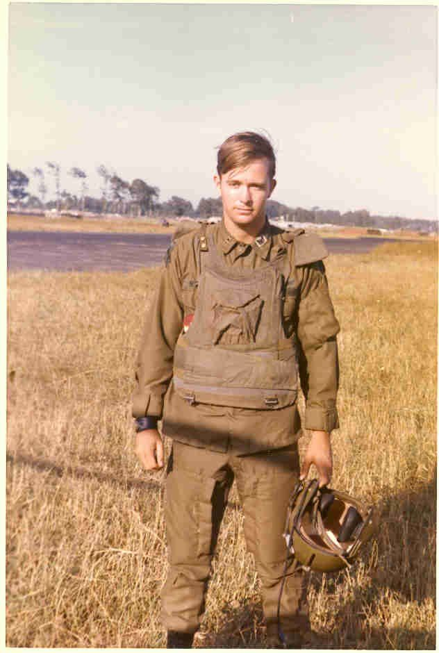 Vietnam Helicopter Insignia And Artifacts D Troop 2nd Squadron 1st Cavalry Regiment Vietnam War Vietnam Vietnam Veterans