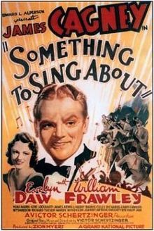 Download Something to Sing About Full-Movie Free