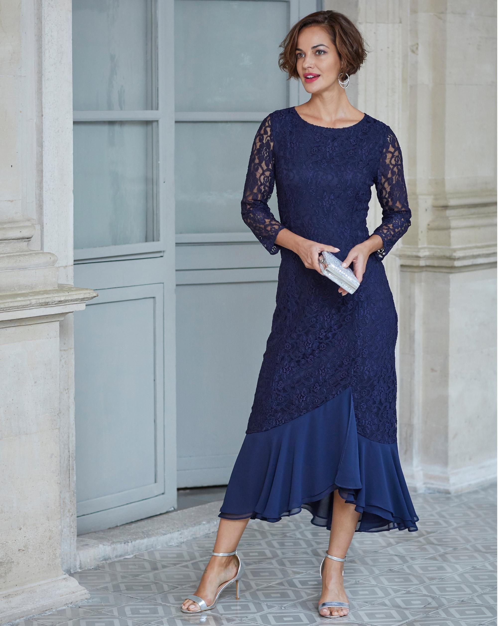 1920s Style Dresses 20s Dresses Women S Fashion Dresses Fashion Dresses Lace Dress [ 2514 x 2000 Pixel ]