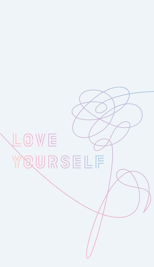 Love Yourself Hd Wallpaper : Pin by Dori Majlat on BTS~Jungkook Pinterest BTS, Bts wallpaper and Bts jungkook