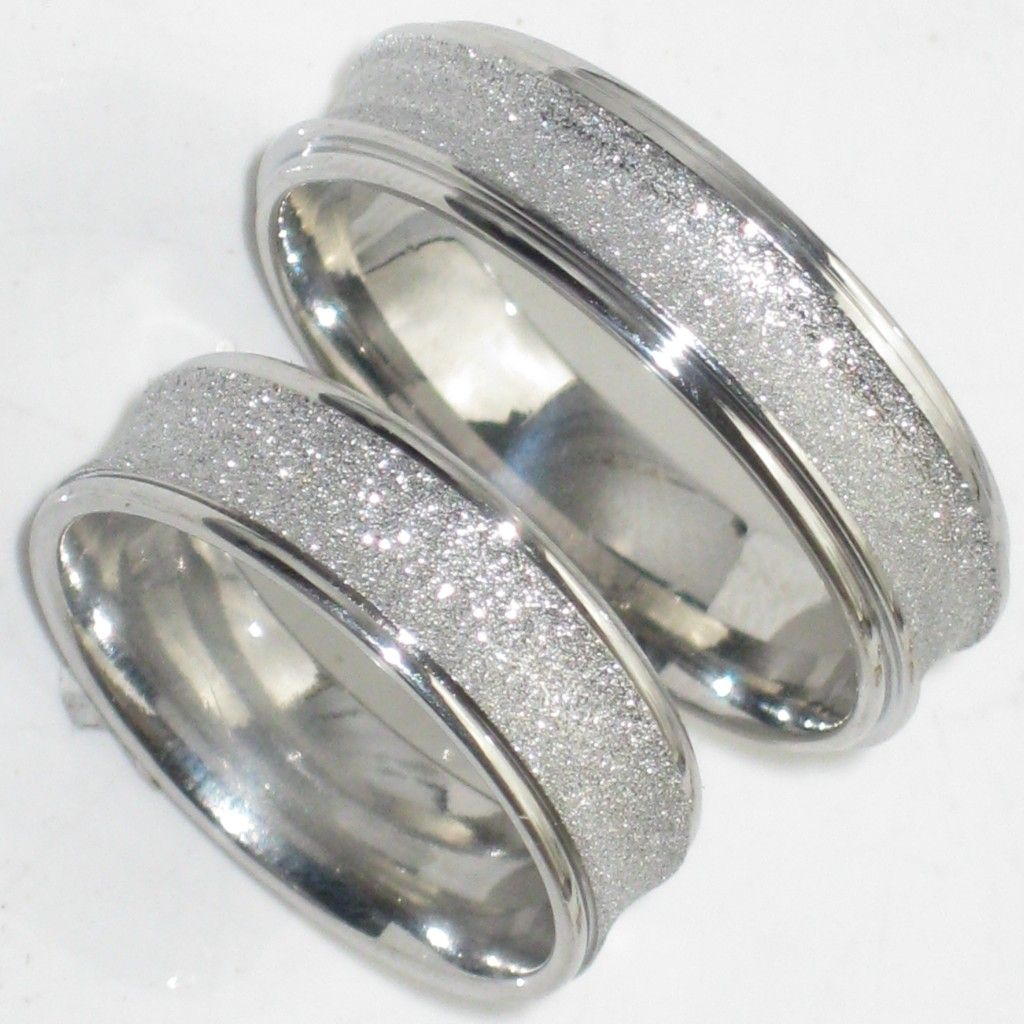 Inexpensive wedding rings Wedding ring his and hers