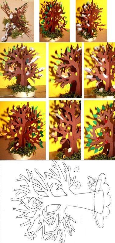 16 a creation bricolage automne - Page 2