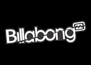 Vector Logo Download Free Billabong Logo Vector Design Part 2