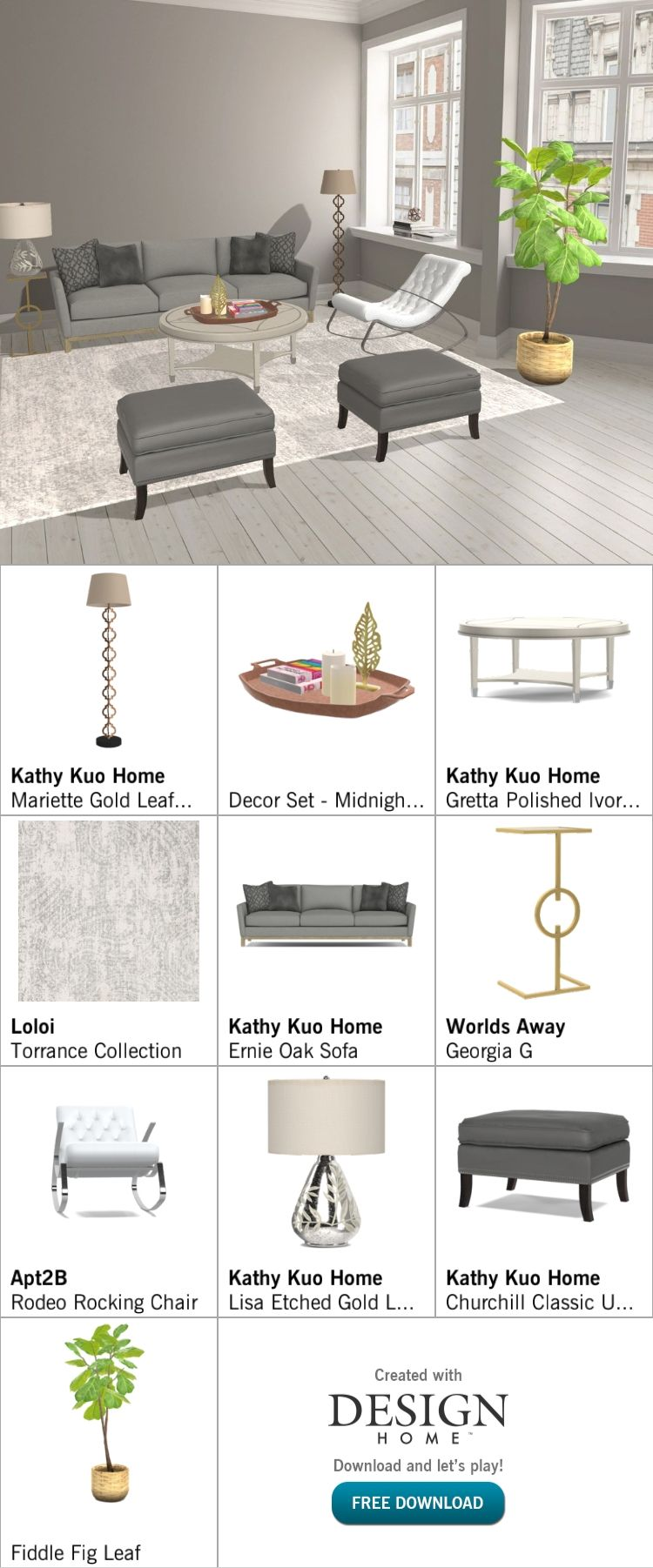 Created with Design Home! | design home game | Pinterest | Gaming ...