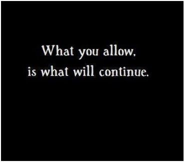 Taking Control Of Your Life Quotes Quotes Quotable Quotes
