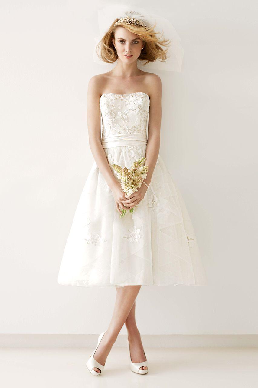 Wedding gown gallery melissa sweet bridezilla and wedding dress