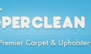 http://sooperclean.co.uk/blog/curtain-cleaning-tips-to-keep-your-curtains-like-new-all-the-time/