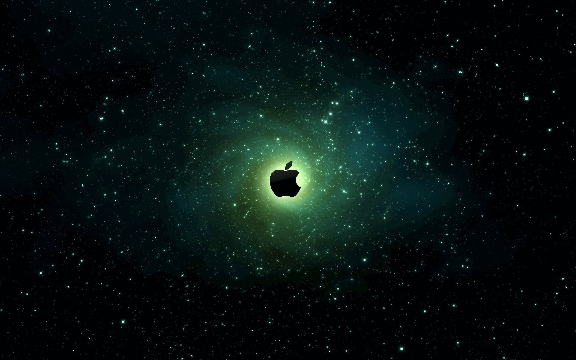 Macbook Pro Wallpaper 4k Space Trick Di 2020