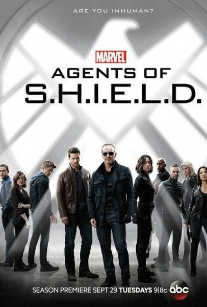 agents of shield movie free download in hindi