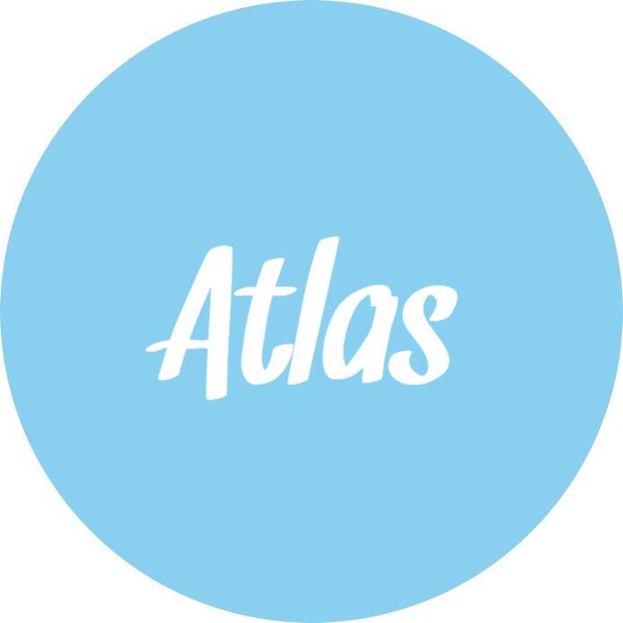 Atlas Boy Name Very Unique Baby Names Baby Names Boy Names