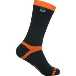 Falke Damen Trekking Socken Tk2 Wool Silk, Größe 39/40 in Grau FalkeFalke #glovesmadefromsocks