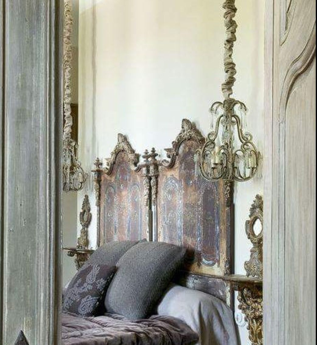 French style home decor pinterest french style bedrooms and