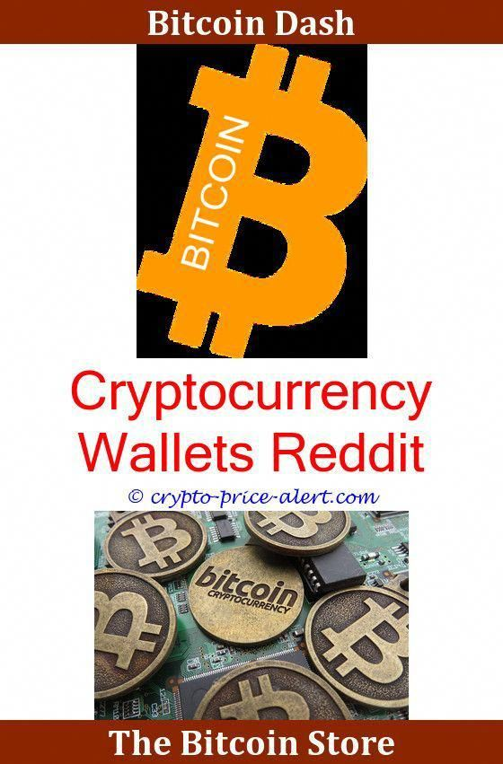What you need to know about bit coin Bitcoin