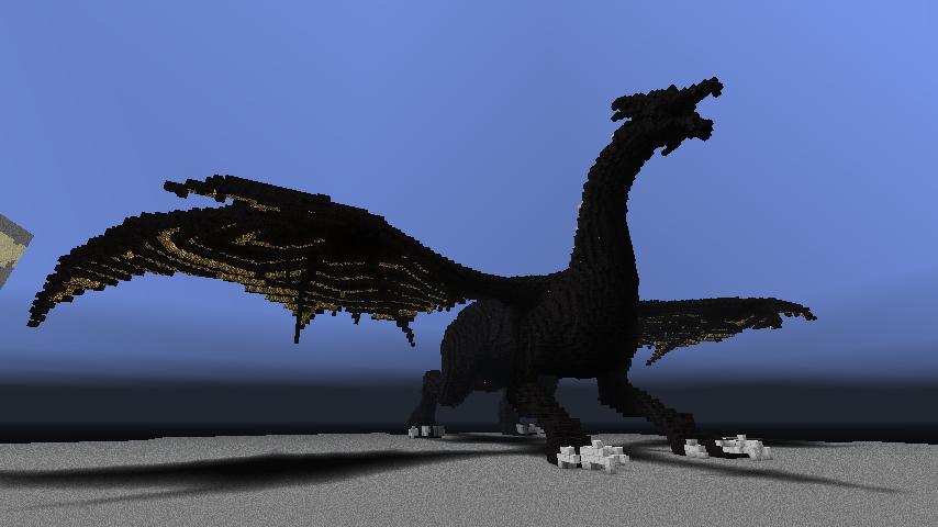 minecraft_dragon_by_ryperiour2d5erca5.png (854×480)