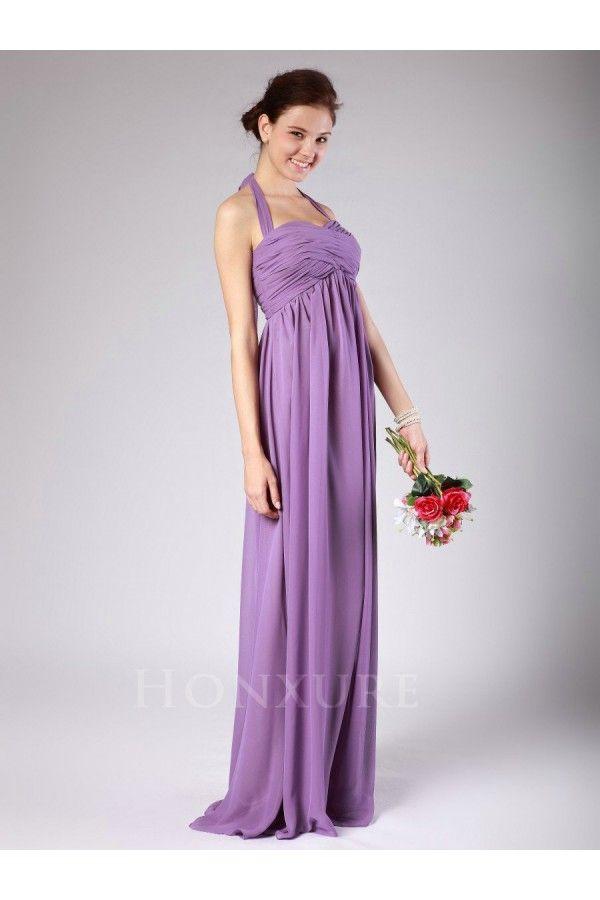 Pin de MINISEXY en Evening Dress ❈ | Pinterest