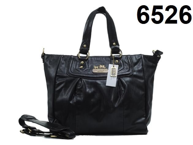 Coach Bags Factory S Replica Handbags Whole Malaysia