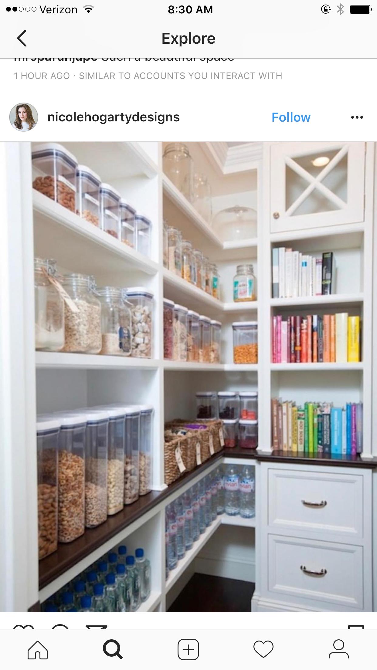 Pin de Amy Benz en kitchen | Pinterest
