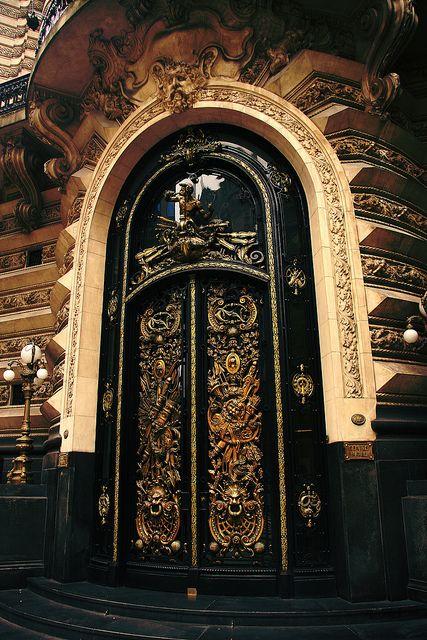 Untitled Unique Doors Gorgeous Doors Doors