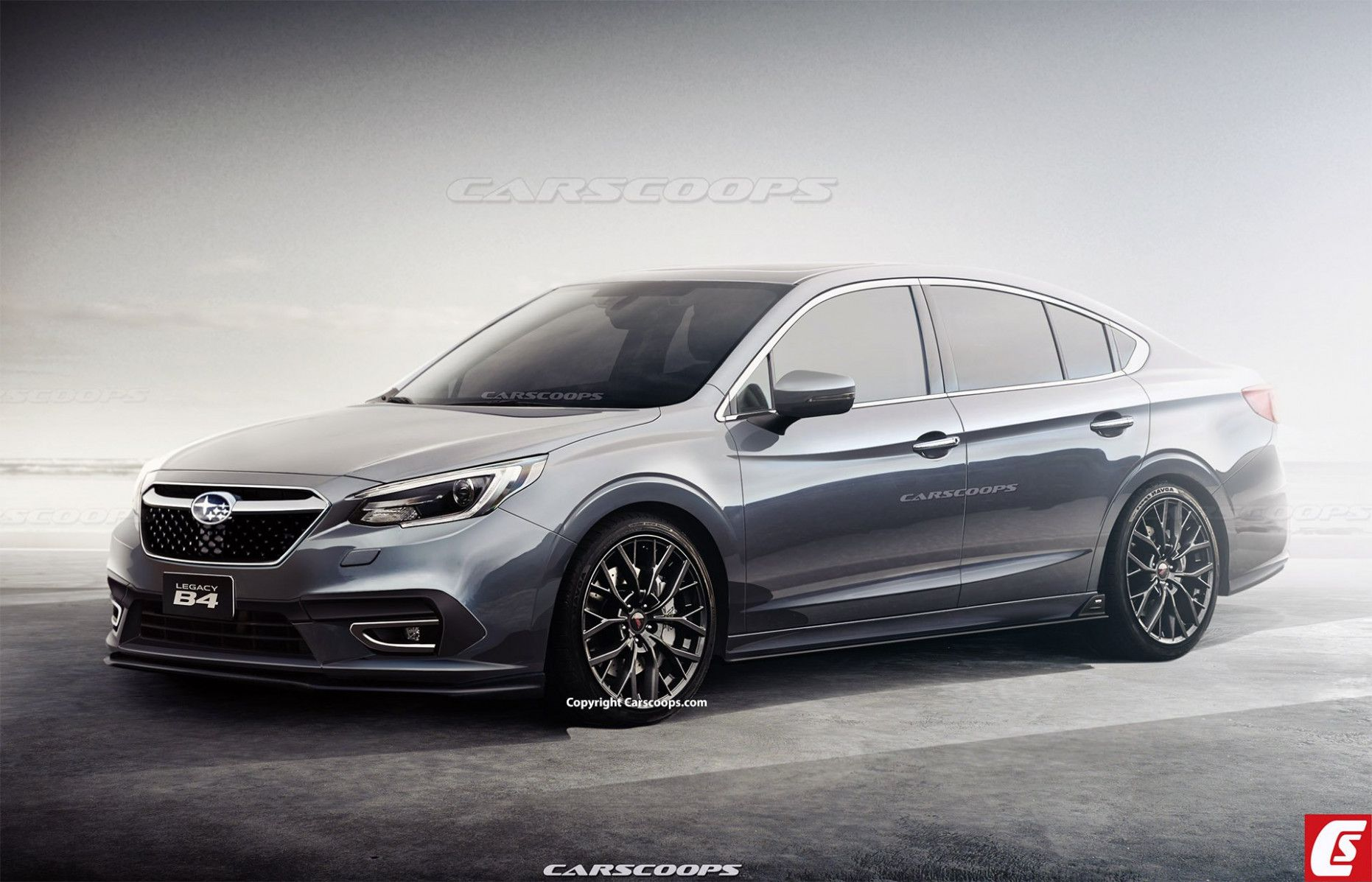 When Will The 2020 Subaru Legacy Go On Sale Ratings En 2020
