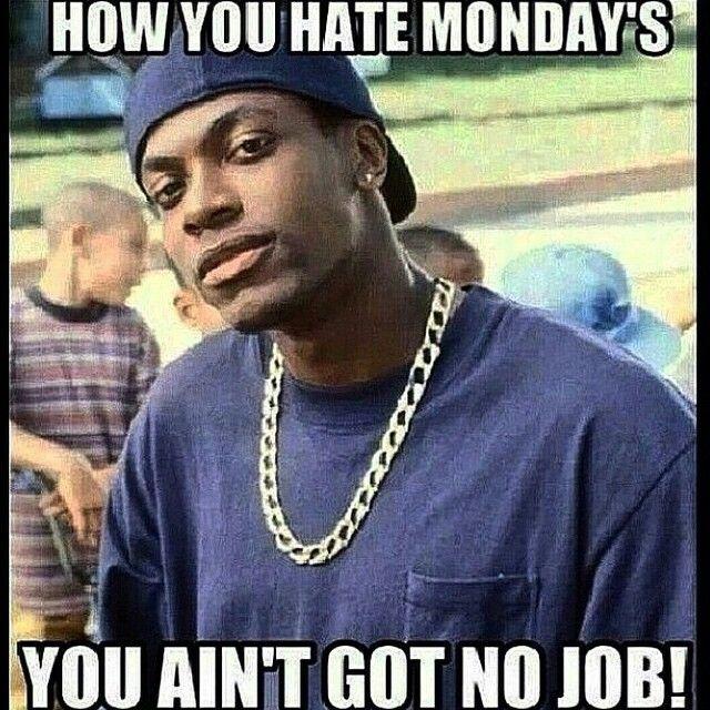 Smokey Friday Meme Friday Movie Quotes Funny Friday Movie Friday Meme