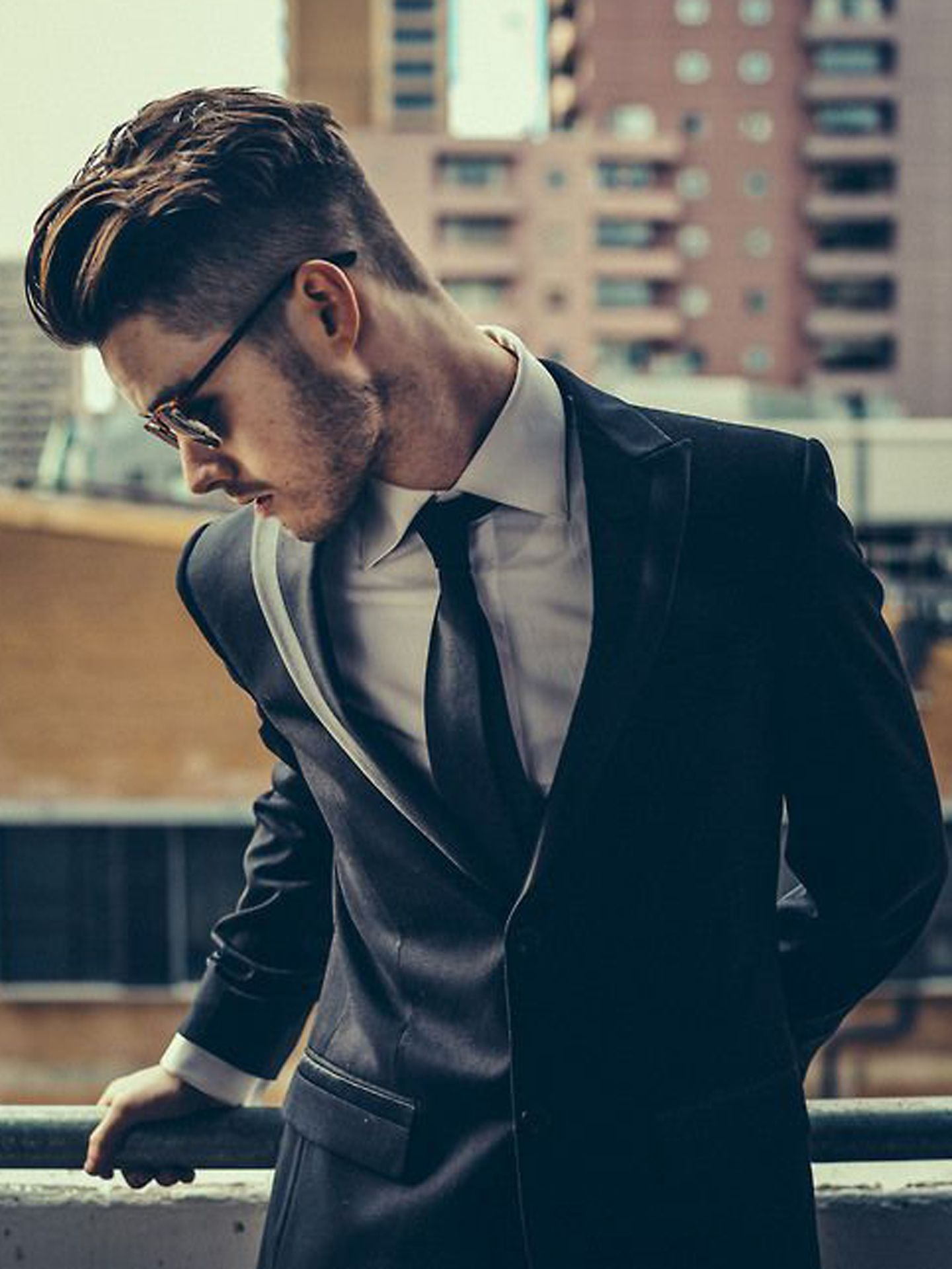 Mens hair products that dont harden style hairstyle pinterest
