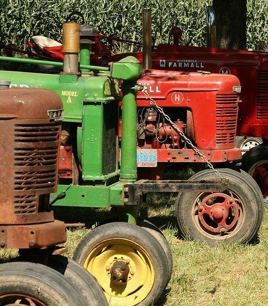 best 25 antique tractors ideas on pinterest antique tractor
