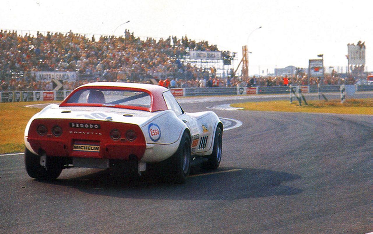 racing cars 1973 Google Search Motor, Auto's en