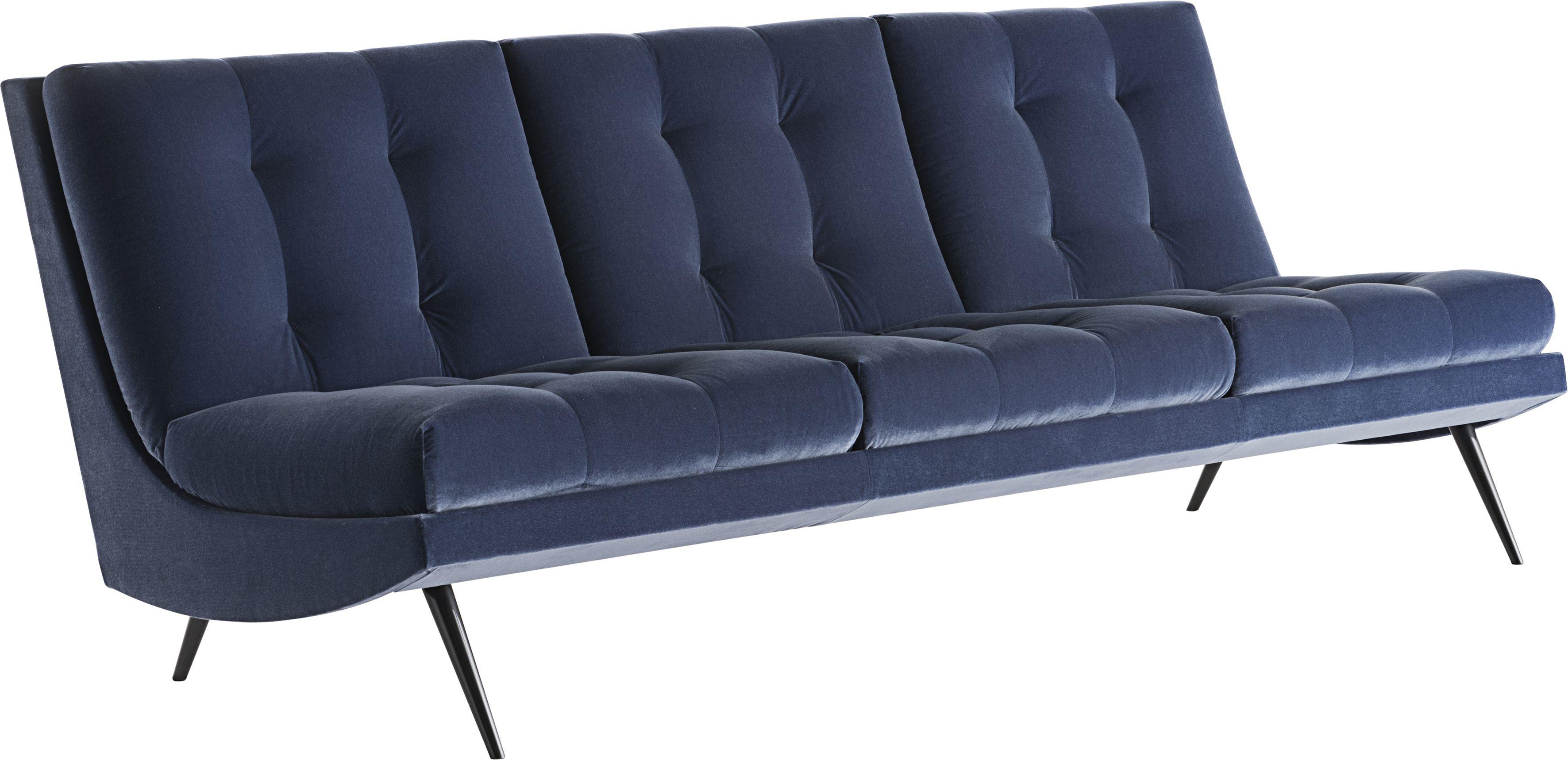 #Rubelli #Rubellicasa #Canape #Sofa #Tissu #Fabric  Mod Le Triennale