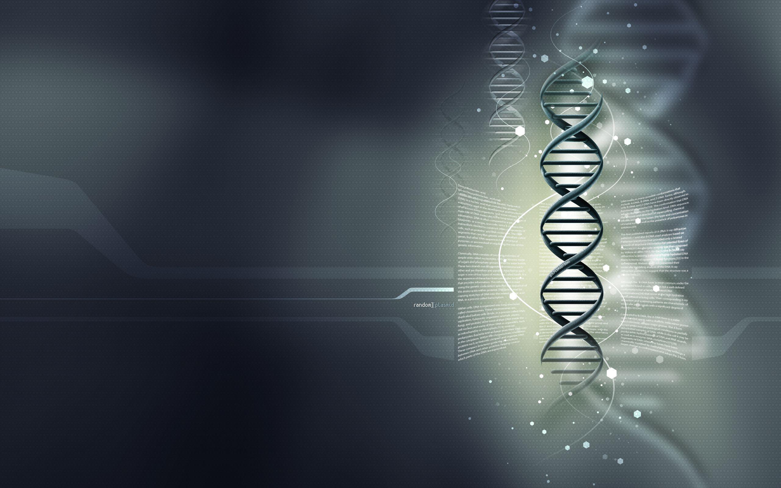 03f7698140b8b Descarga ADN Wallpaper Abstracto