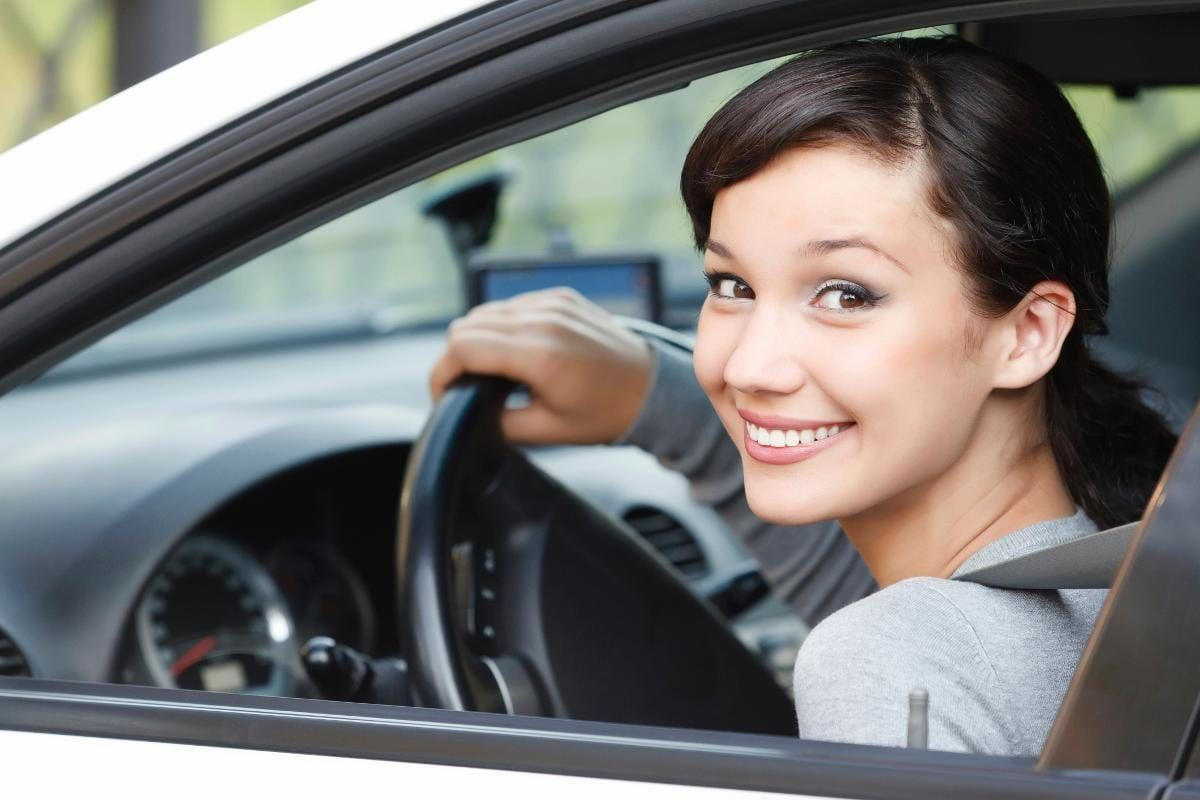How To Find Inexpensive Insurance For Beginner Driver Driving