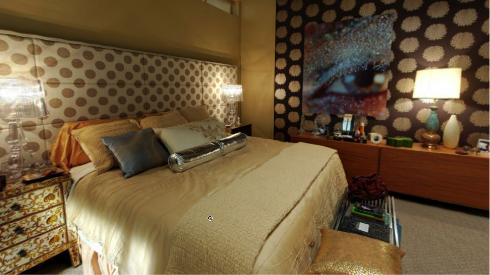 serena van der woodsen bedroom google search dekorationgossip girl - Blair Waldorf Wohnheim Zimmer